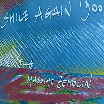 Smile Again 900