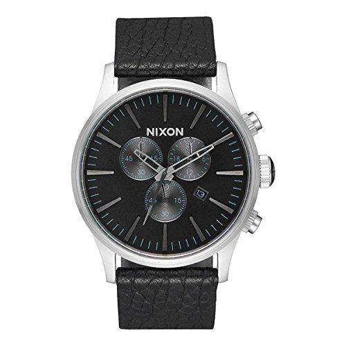 Nixon A405-2788-00