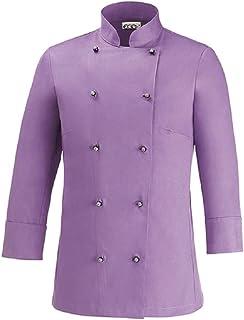 Suchergebnis Auf Für Lila Arbeitskleidung Uniformen Bekleidung