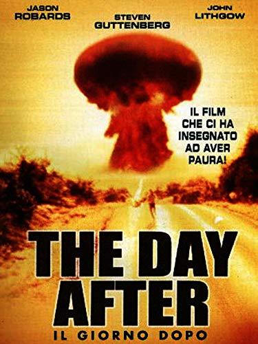 The Day After - Il giorno dopo