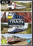 Train Simulator Collection 2021