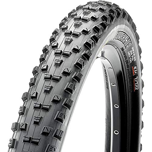 Maxxis Cubierta MTB 29' x2.60 Forekaster 3C Tubeless Ready Exoprotection
