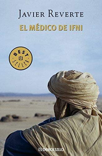 El Medico De Ifni