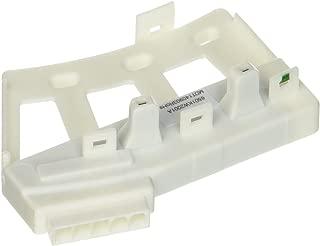 LG Electronics 6501KW2001A Washing Machine Rotor Position Sensor Assembly