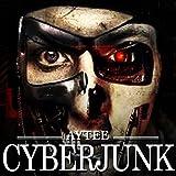 Cyberjunk [Explicit]