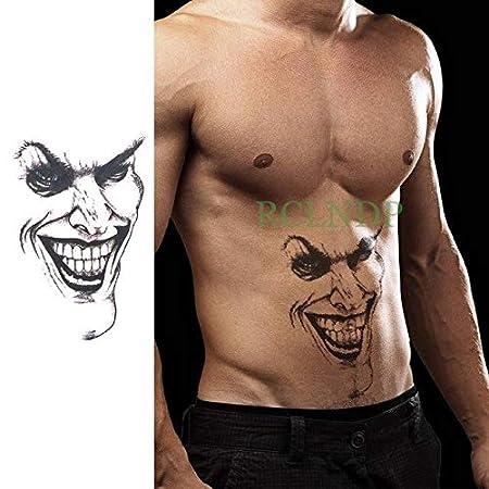 Mann tattoo oldschool unterarm Ideen Tattoo
