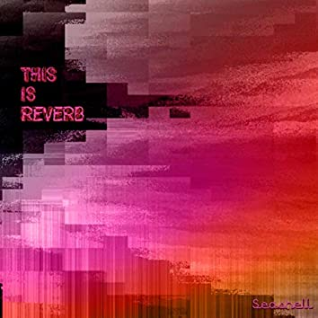 This Is Reverb