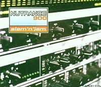 Slam 'n' jam [Single-CD]