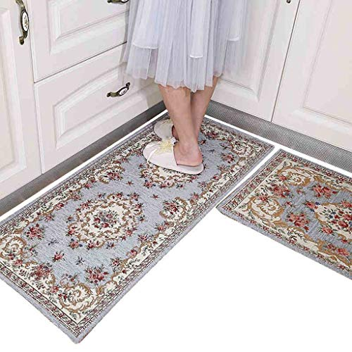 Learn More About CarPet Kitchen mats Bedroom Bathroom Strips Absorbent mats Bathroom mat mats (Size ...