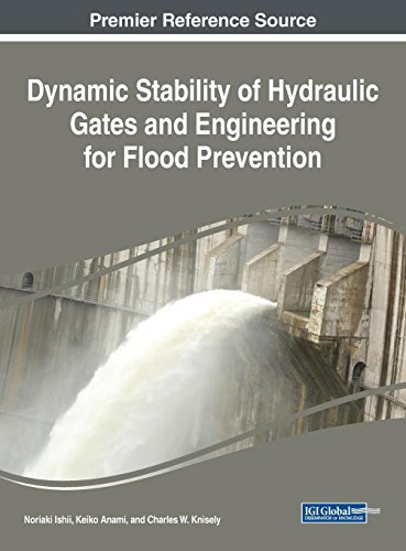 Dynamic Stability of Hydraulic Gates and Engineering for Flood Prevention (Advances in Civil and Ind