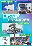 Usedomer Eisenbahnen