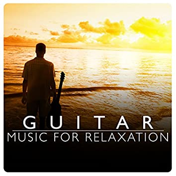 Guitar Music for Relaxation