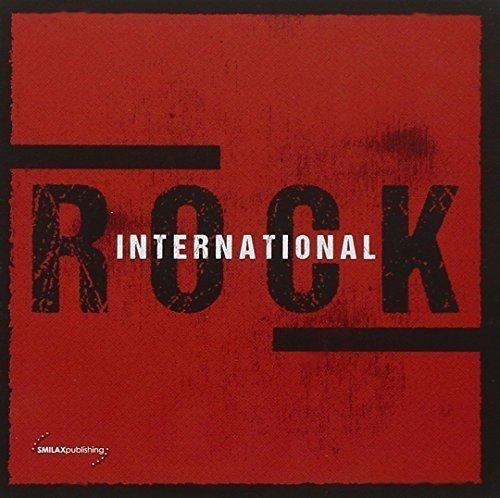 Rock International