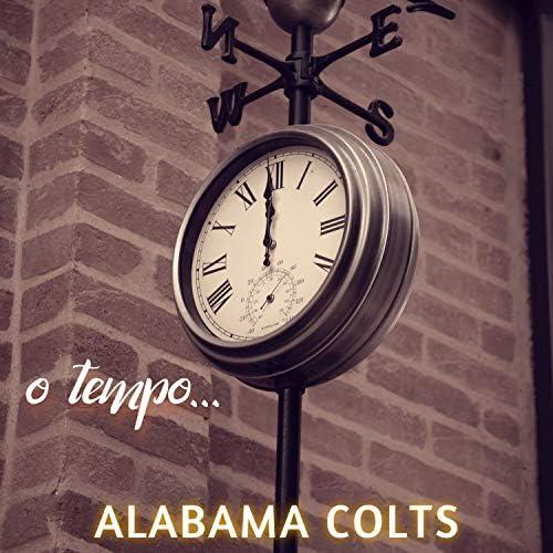Alabama Colts
