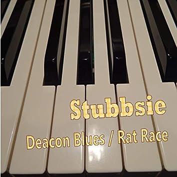 Deacon Blues / Rat Race