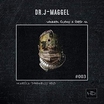 Dr. J-Maggel