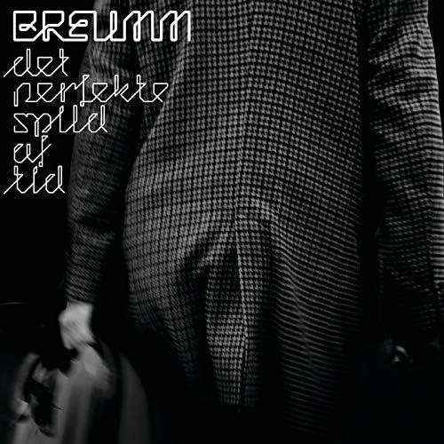 Breumm
