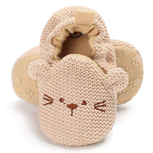 Zapatillas Casa Niña  marca U/A