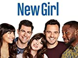 New Girl Season - 7
