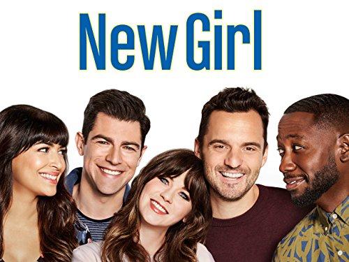 New Girl Season - 7