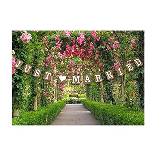 Decorations For Wedding Reception Amazon