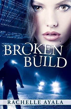 Broken Build