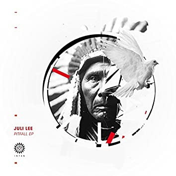 Pitfall EP