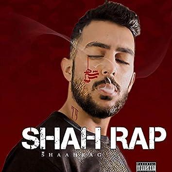 Shah Rap