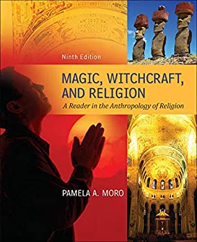 Best magic witchcraft and religion Reviews