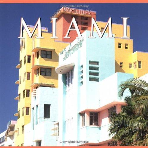 Miami (America)