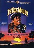 In The Mood Edizione: Stati Uniti Reino Unido DVD