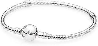 Best disney pandora bracelet Reviews