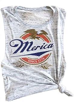 Best white trash shirt Reviews