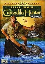 Crocodile Hunter-Collision Course