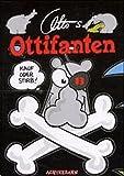 Ottifanten, Bd.13, Kauf oder stirb! - Otto Waalkes