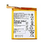 Huawei Original batería hb366481ecw P9