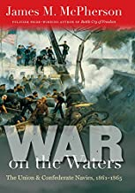 Best us navy civil war Reviews
