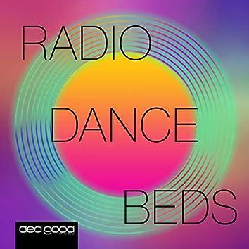Radio Dance Beds