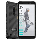 Ulefone Armor X8 (2020) 4G Smartphones Portable Incassable Android 10,...
