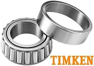 TIMKEN 481022, Polaris 3554507/3554509 Taper Roller Bearing L44649/10