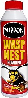 Vitax Nippon 300G Wasp Nest Polvo