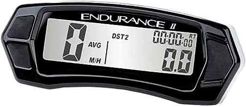 Trail Tech 202-119 Endurance II Digital Gauge Speedometer Kit