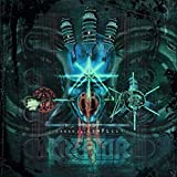 Kreator: Cause for Conflict (Remastered) (Audio CD (Remastered))