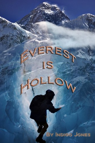 Everest is Hollow (English Edition)