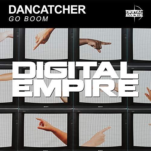 DanCatcher