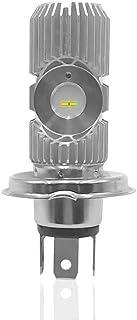 Feux de route et de brouillard basse consommation d/'/énergie 9005//H10//Hb3//H4//9003//Hb2//H7//H1 Phares de voiture LED Qianrunhe K2 H7