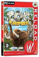 Zoo empire (PC) (輸入版)