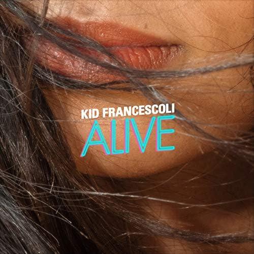 Kid Francescoli feat. Nassee