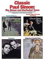 Classic Paul Simon - the Simon and Garfunkel Years (Paul Simon/Simon & Garfunkel)