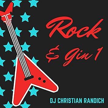 Rock & Gin 1
